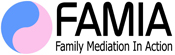 FAMIA Website