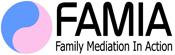 FAMIA Website